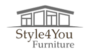Style4You Furniture Logo
